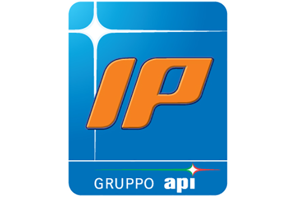 IP Gruppo API - Easy Consulting 2002 - Roma