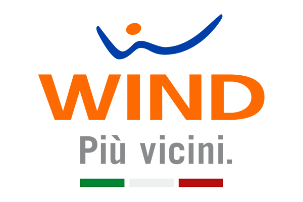 Wind - Easy Consulting 2002 - Roma