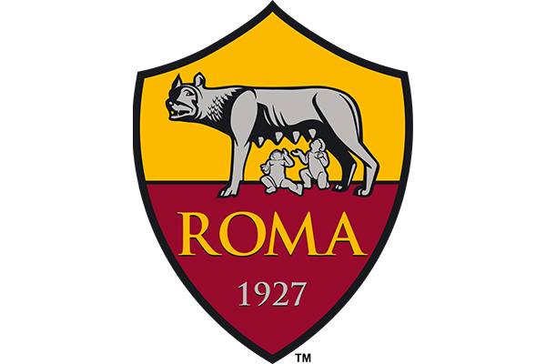 AS Roma - Easy Consulting 2002 - Roma