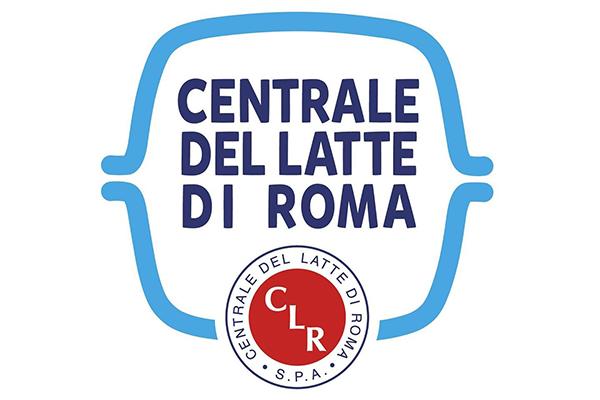 Centrale del latte di Roma - Easy Consulting 2002 - Roma