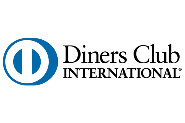 Diners Club International - Easy Consulting 2002 - Roma