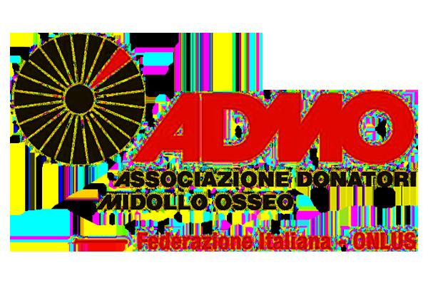 ADMO - Easy Consulting 2002 - Roma