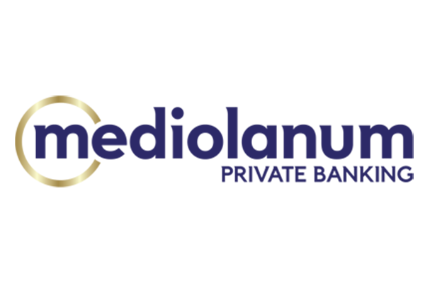 Mediolanum Private Banking - Easy Consulting 2002 - Roma