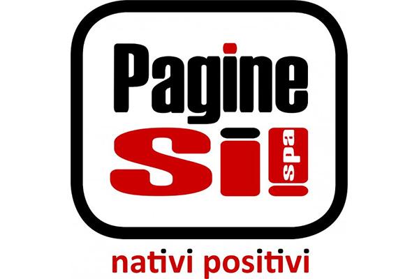 Pagine SI spa - nativi positivi - Easy Consulting 2002 - Roma