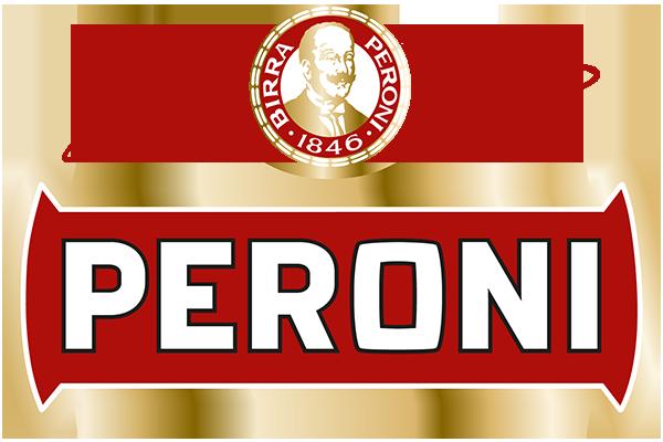 Birra Peroni - Easy Consulting 2002 - Roma