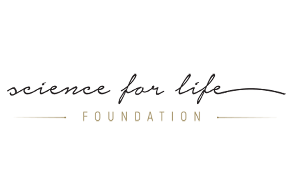 Science For Life Foundation - Easy Consulting 2002 - Roma