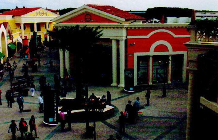 Altre sponsorizzazioni - Easy Consulting 2002 - Roma
