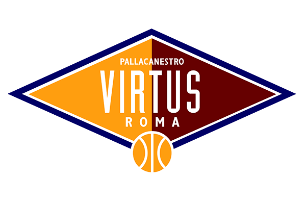 Virtus Roma - Easy Consulting 2002 - Roma